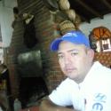 Jhony942