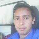 Rene Maldonado