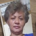 buscar mujeres solteras con foto como Perla