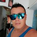 Fabianmejia