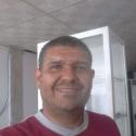 Yunior Antonio Cedeñ