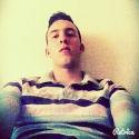 Antoniomanuel32