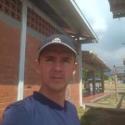 Arturo64