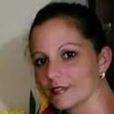 Claudia Díaz
