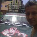 meet people like Javier Alejandro Mer