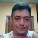Chat gratis con Roberto Nuñez Garcia
