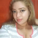 Marce Hernandez