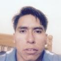 Luis Aldo