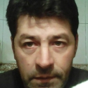 Dario Alberto