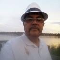 Edwin Luis