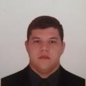 Reinaldo Scluza Ruiz