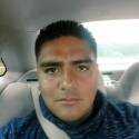 Néstor Ramírez