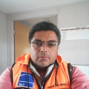 Joseleo1