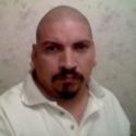 Texas830Papi