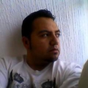 Abraham Prado