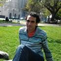 buscar hombres solteros con foto como Rodrigoterapeut