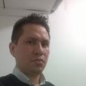 Josefalcon24018