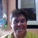 Chat con mujeres gratis como Rosy4144