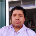 Chat gratis con David Soler 79