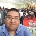 single men like Juan Carlos Molina