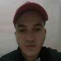 Atilio Zuniga