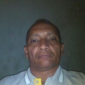 Edgar Gomez