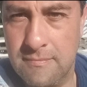 Raul Fuguetti