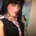 Patricia26