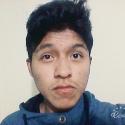 Juan Anthony Cotrina