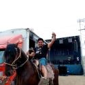 Winder Alvarado Gon