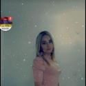 Alejandría Moreno