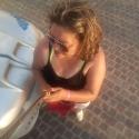 Cecilia_Garcia