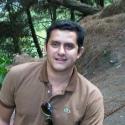 Alejandro19800