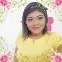 Rosi Lanu