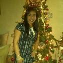 Hecma Castillo