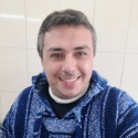 Juan Antonio Reyna E
