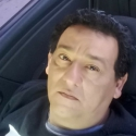 Neri Alberto Reartes