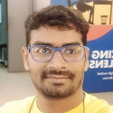 Sruthin Nawaz