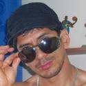 Pigui8015