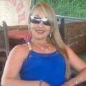 Soni Vargas