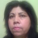 Lucía Fuentes Garcia