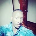 Jordy