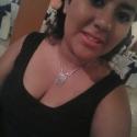 Nayelly Hernandez