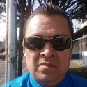 Javier Rea Valdez