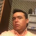Silvestre Salinas