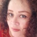 Mariela Sole