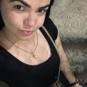 make friends for free like Mariana