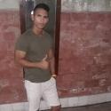Leonides Antonio
