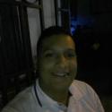 Andres Felipa