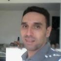 Reinaldo Ferro Scarp